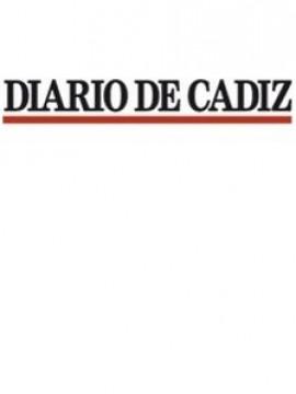 Desarrollan en El Puerto un artilugio <br><br>revolucionario en ginecología
